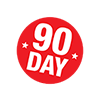90 day