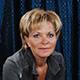 Angela Warkotsch
